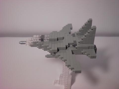 F14トムキャット