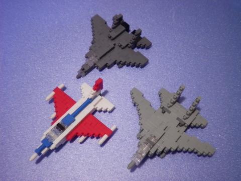 F-14&15&16